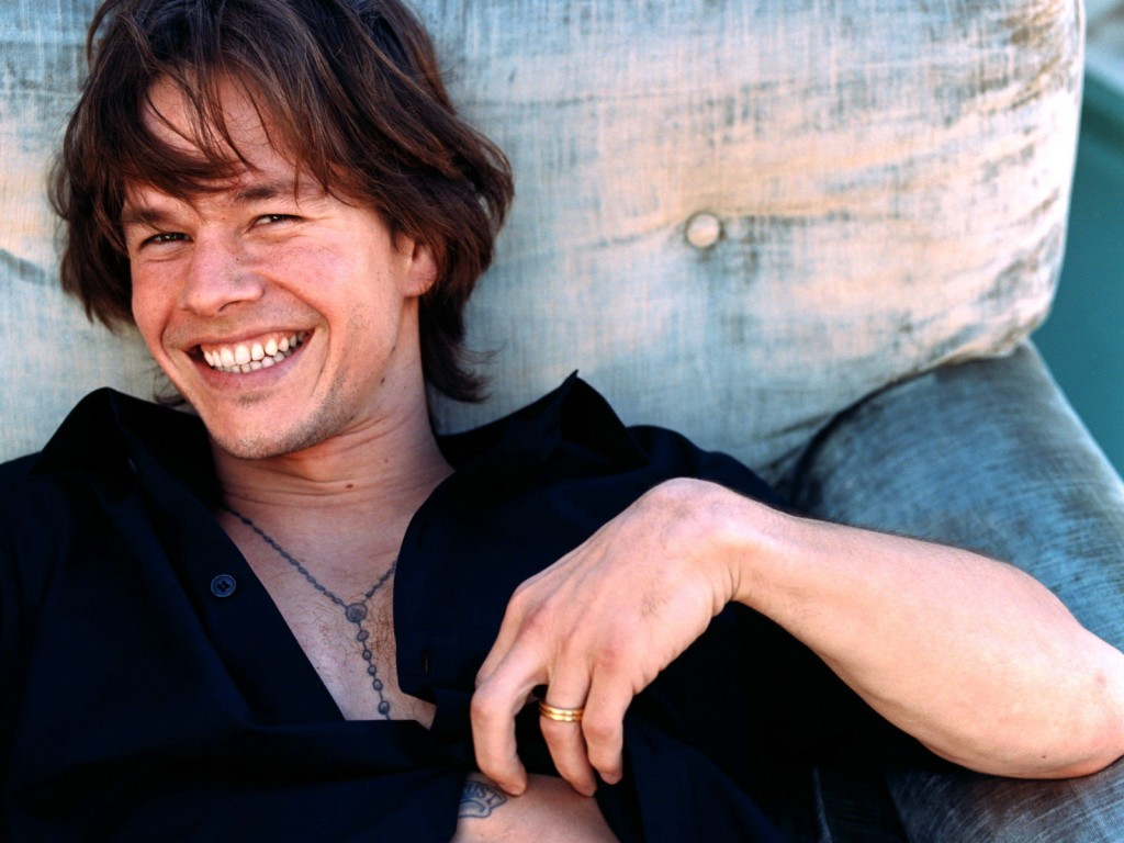 mark-wahlberg-wallpaper-40617-41568-hd-wallpapers