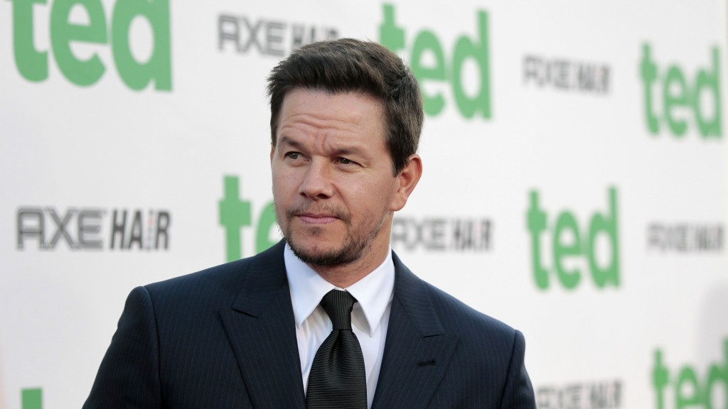 mark-wahlberg-widescreen-wallpaper-50251-51939-hd-wallpapers