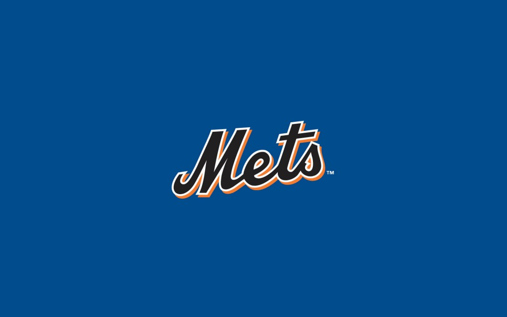 mets-wallpaper-13515-13927-hd-wallpapers