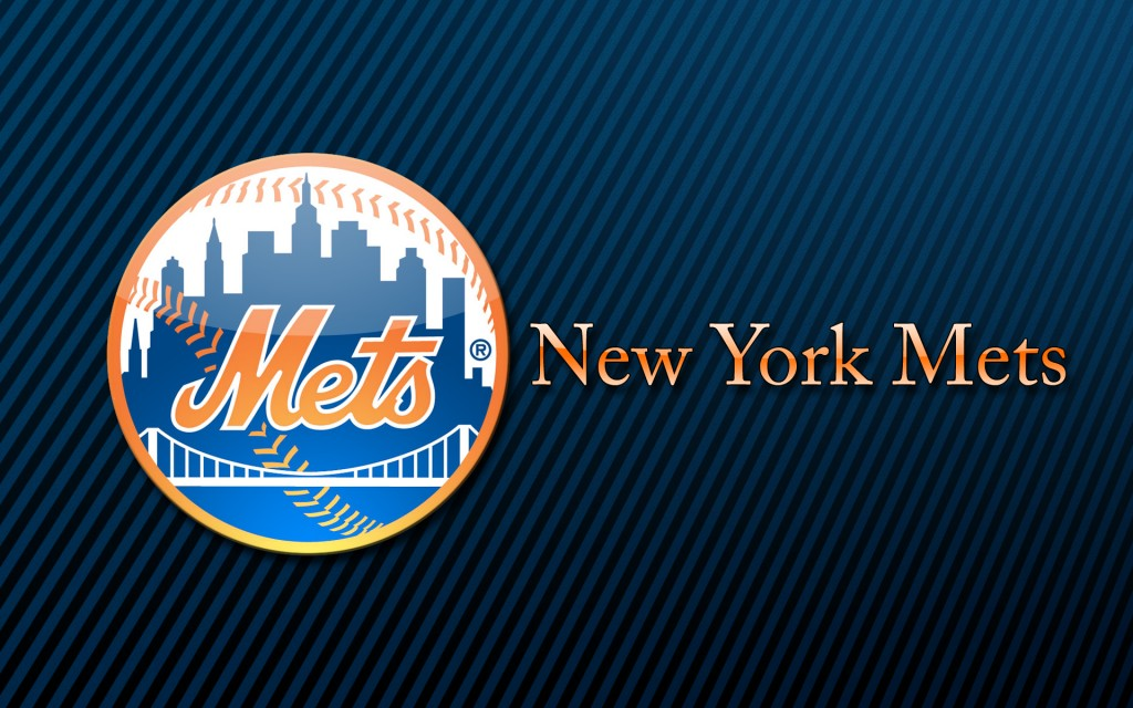 mets-wallpaper-13516-13928-hd-wallpapers