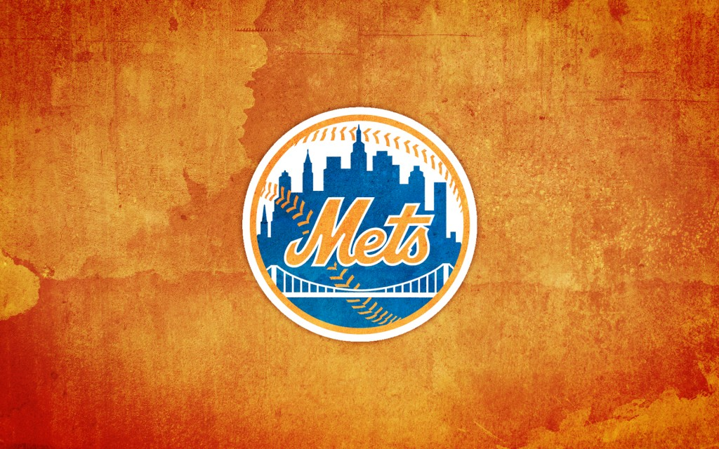 mets-wallpaper-13517-13929-hd-wallpapers