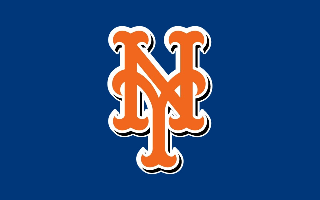 mets-wallpaper-13518-13930-hd-wallpapers