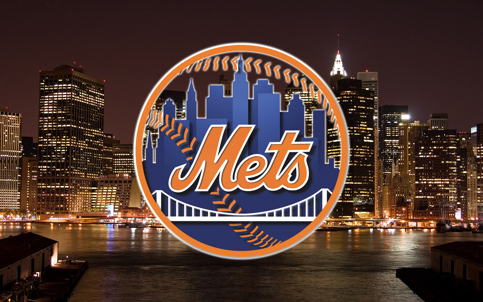 new york mets wallpapers archives