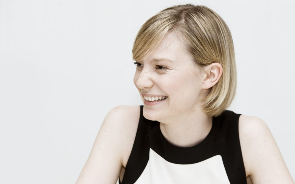 mia wasikowska wallpapers