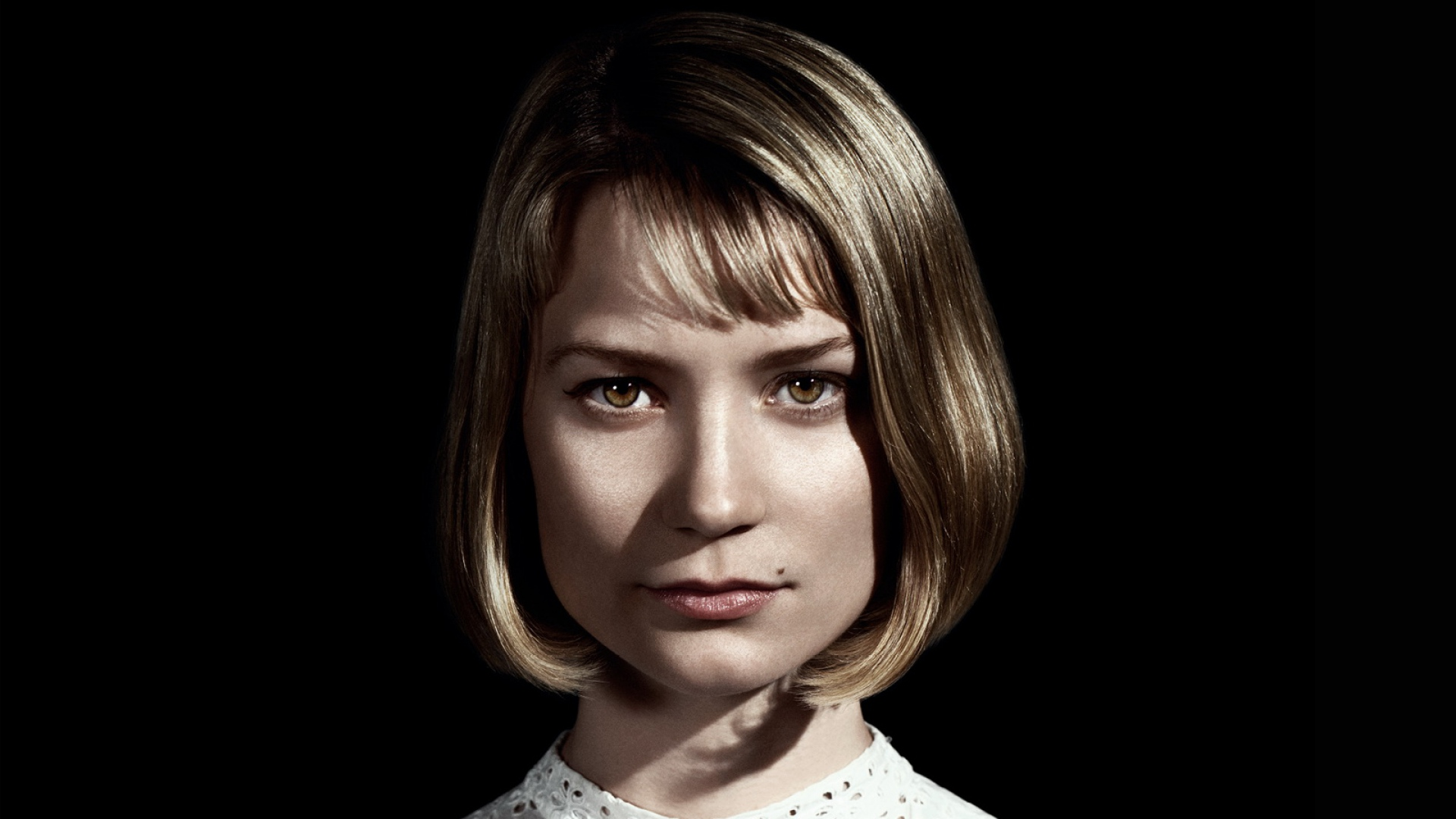 wallpaper mia wasikowska acting - photo #11