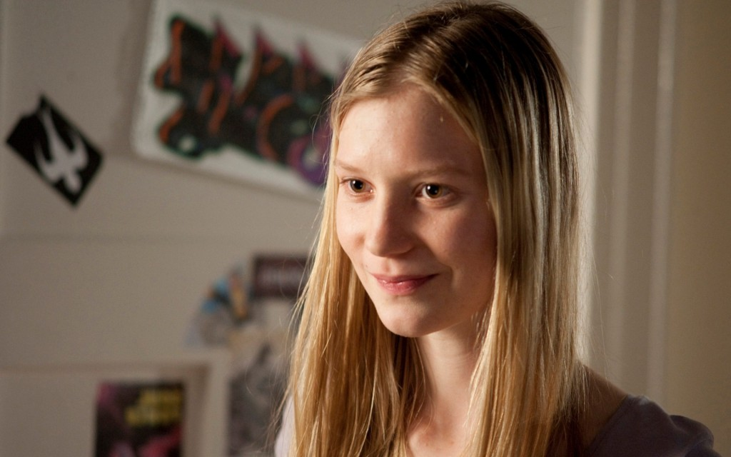 mia-wasikowska-wallpaper-50506-52198-hd-wallpapers