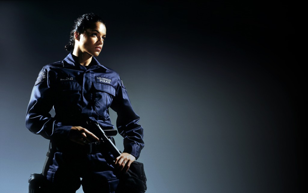 michelle rodriguez computer wallpapers
