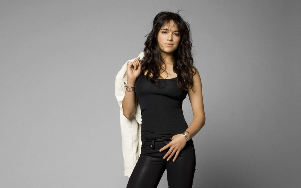 michelle rodriguez pictures wallpapers