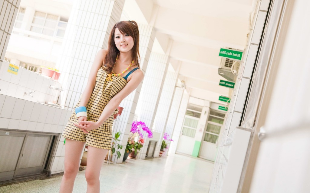 mikako-zhang-wallpaper-36178-37003-hd-wallpapers