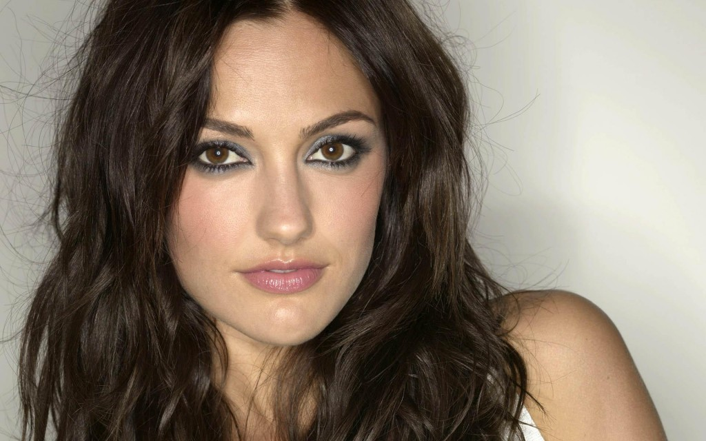 minka kelly desktop wallpapers