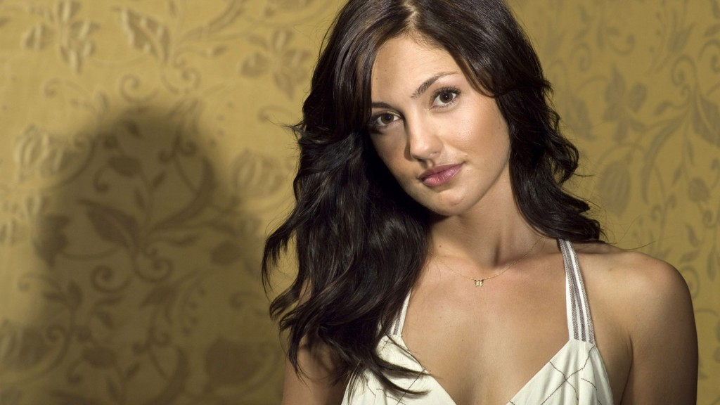 minka-kelly-wallpaper-25814-26498-hd-wallpapers