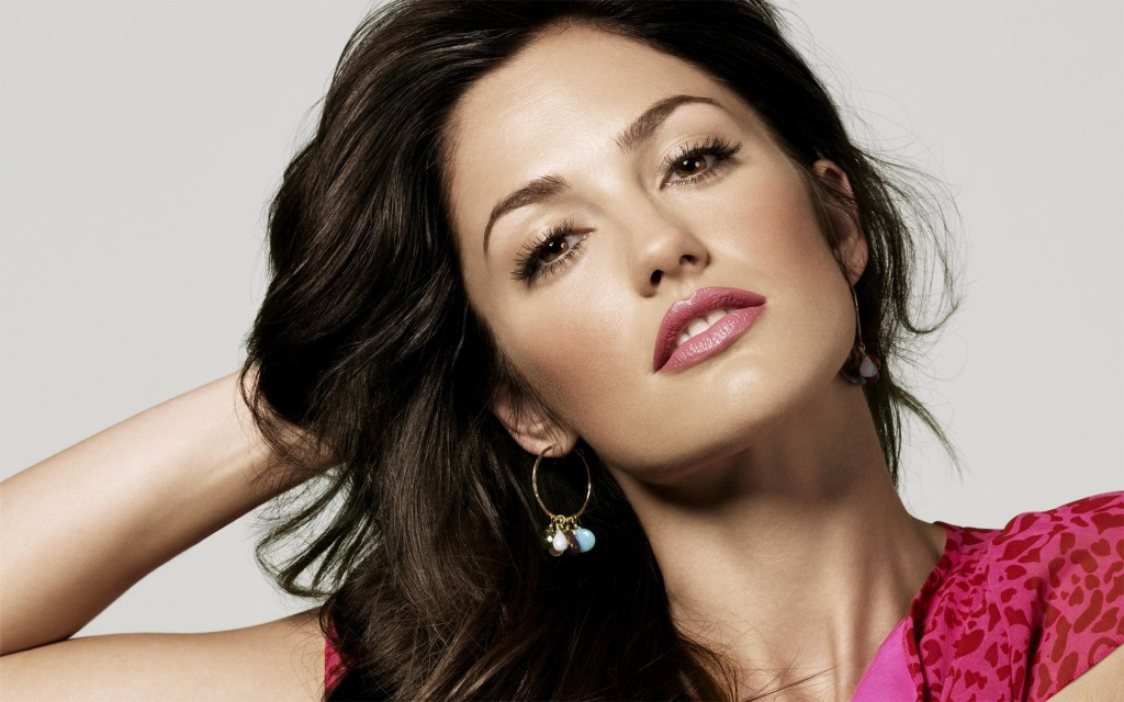 minka-kelly-wallpaper-25819-26503-hd-wallpapers