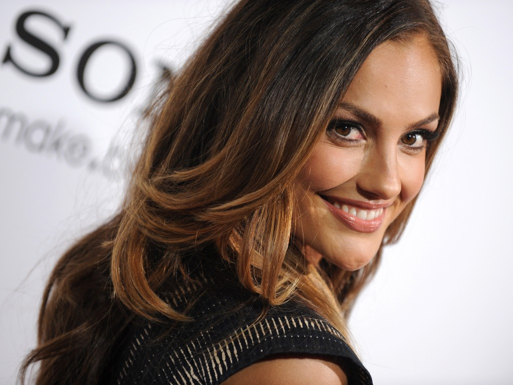 minka kelly pictures wallpapers