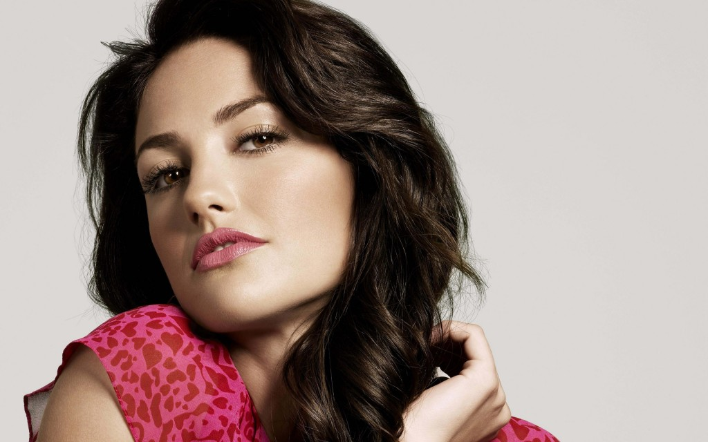 minka kelly wide wallpapers