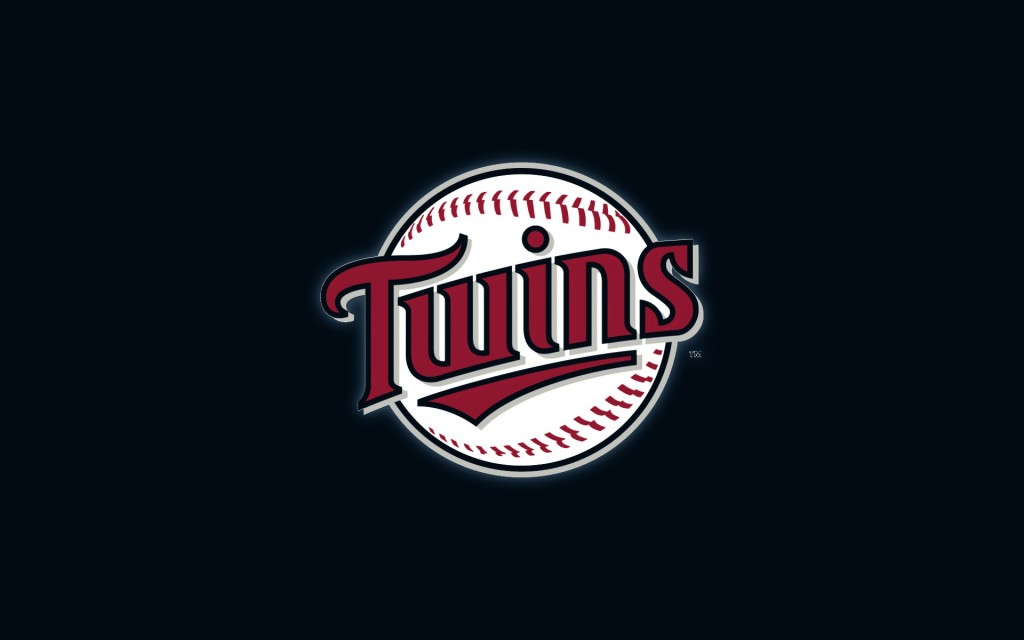 minnesota-twins-wallpaper-13633-14045-hd-wallpapers
