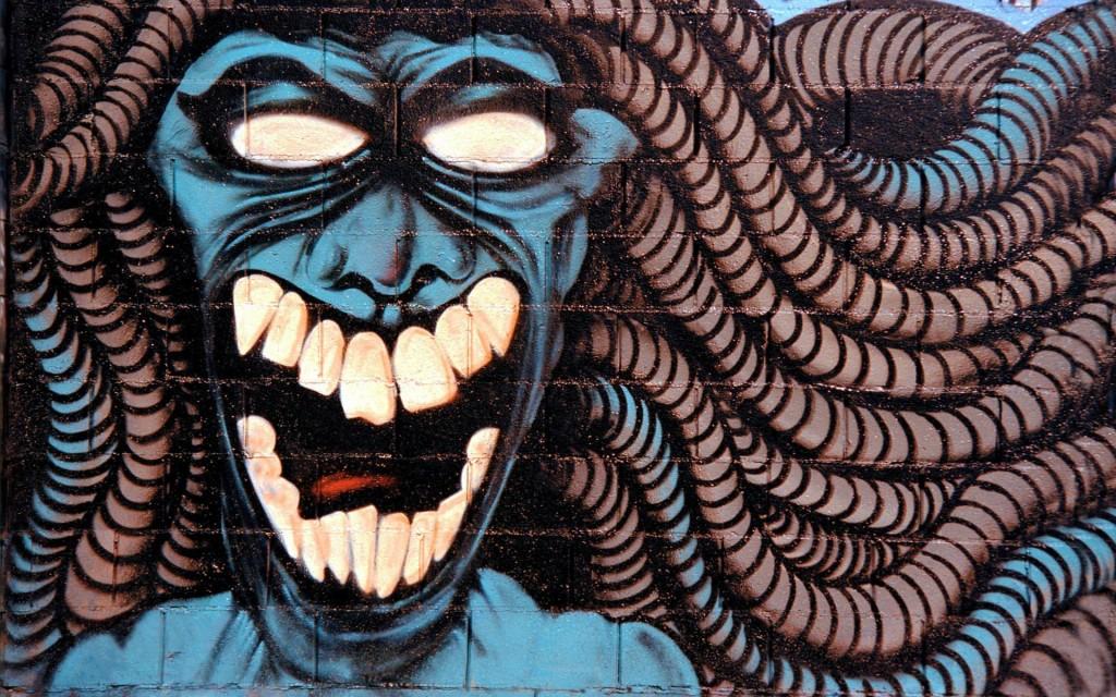 monster-graffiti-wallpaper-50835-52528-hd-wallpapers