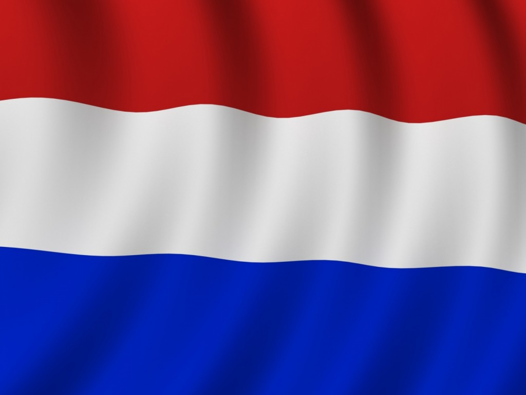 Flag of the Netherlands  Wikipedia