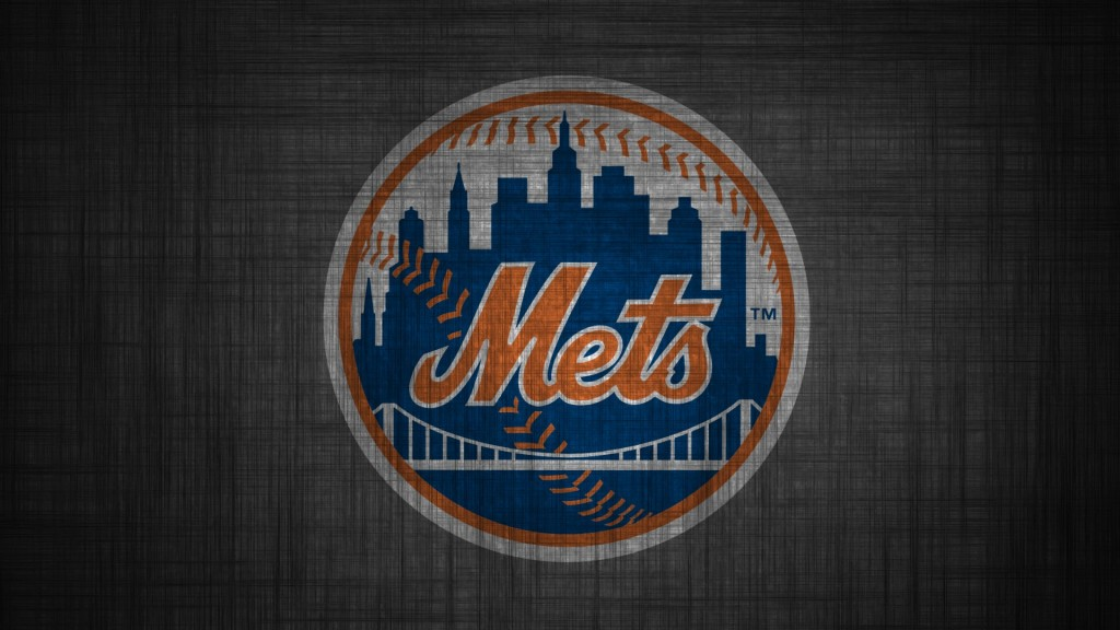 new-york-mets-computer-wallpaper-50291-51981-hd-wallpapers
