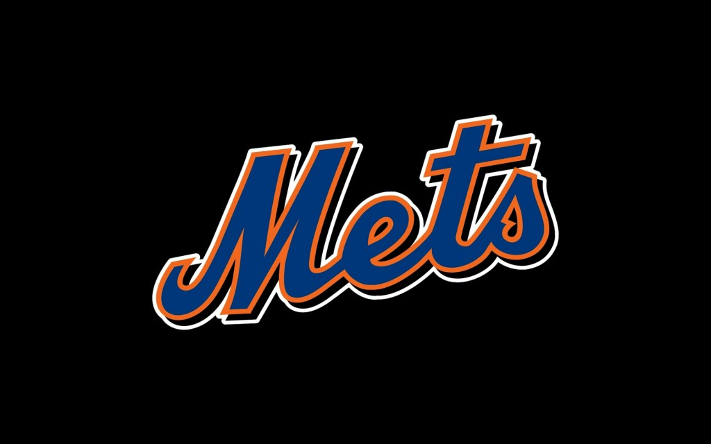 new-york-mets-logo-desktop-wallpaper-50289-51979-hd-wallpapers