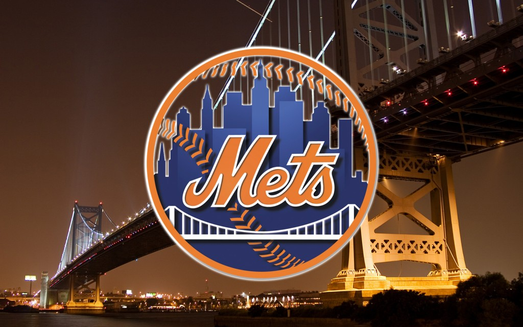 new-york-mets-wallpaper-50290-51980-hd-wallpapers