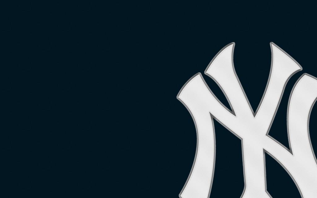 new-york-yankees-desktop-wallpaper-50283-51973-hd-wallpapers