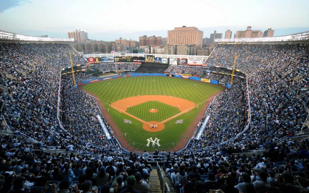 new-york-yankees-stadium-wallpaper-50285-51975-hd-wallpapers