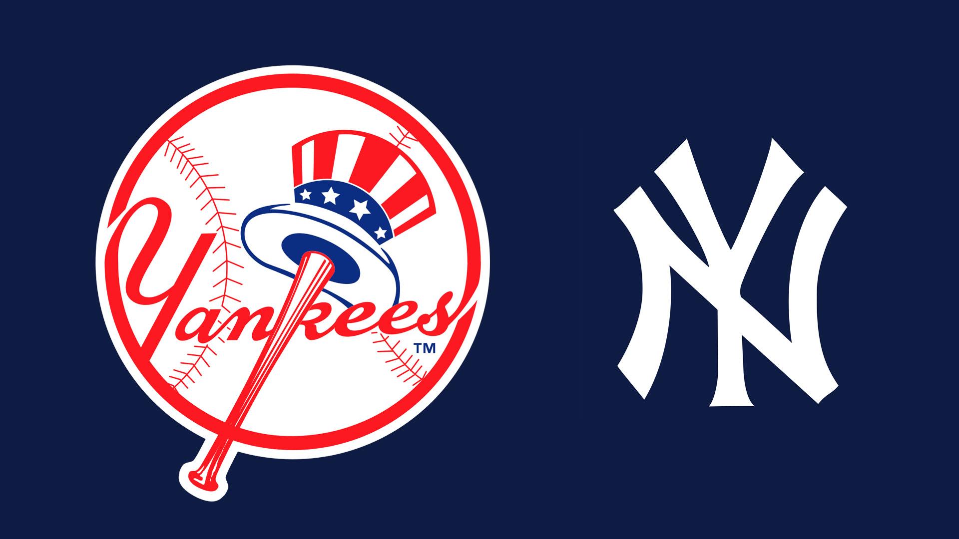 11 HD New York Yankees Wallpapers - HDWallSource.com