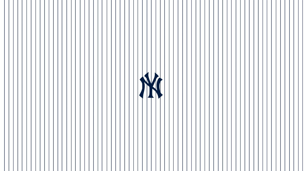 new-york-yankees-wide-wallpaper-50282-51972-hd-wallpapers
