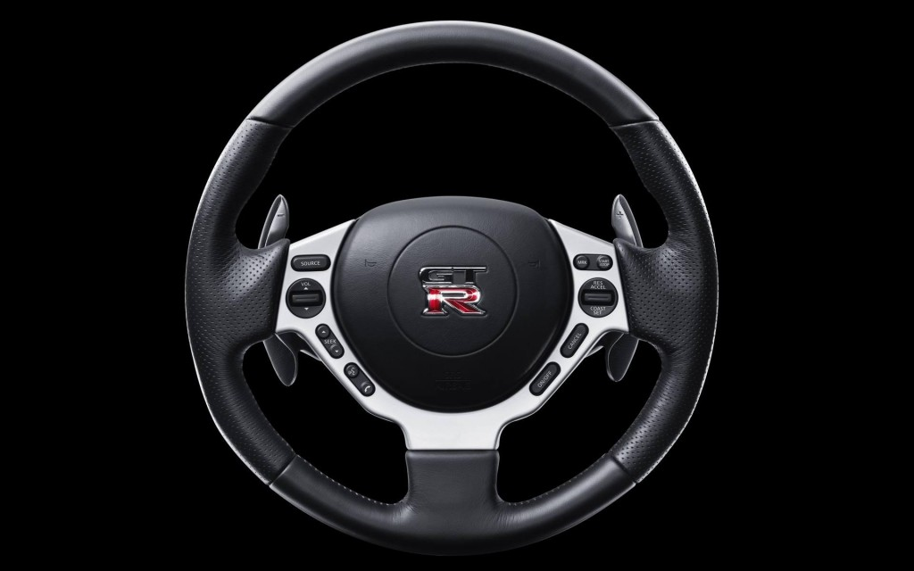 nissan-gtr-steering-wheel-wallpaper-50215-51903-hd-wallpapers
