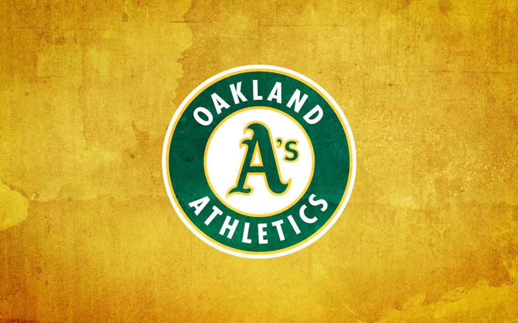 oakland-athletics-wallpaper-13690-14103-hd-wallpapers