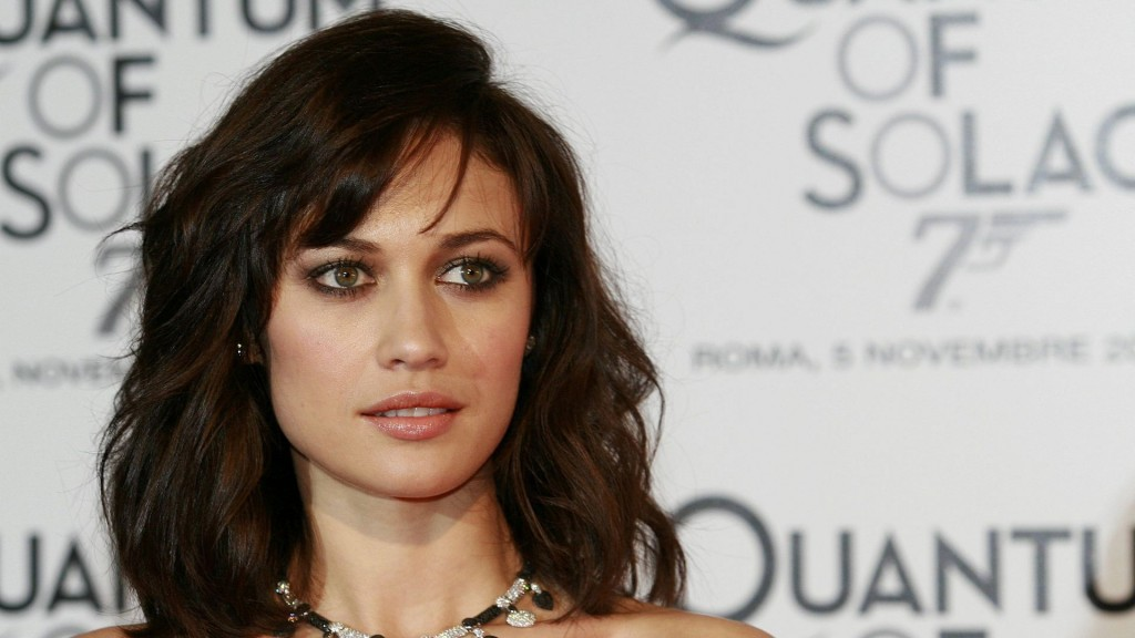 olga-kurylenko-12017-12400-hd-wallpapers