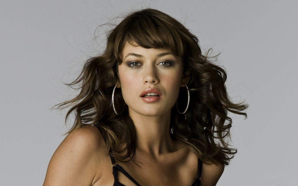 olga kurylenko wallpapers