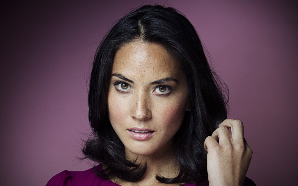olivia-munn-30988-31719-hd-wallpapers
