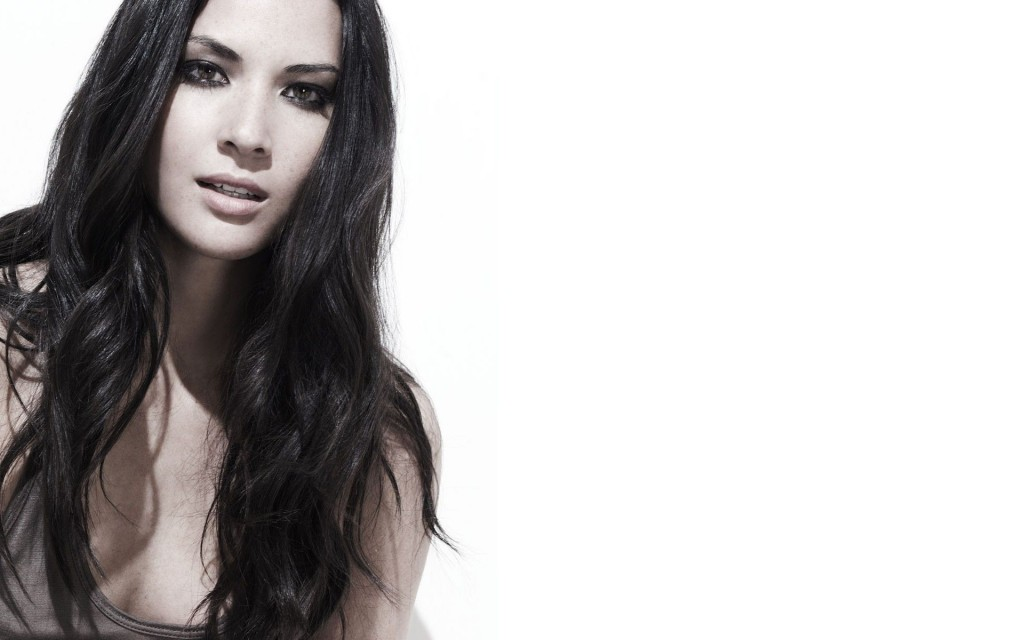 olivia munn desktop wallpapers