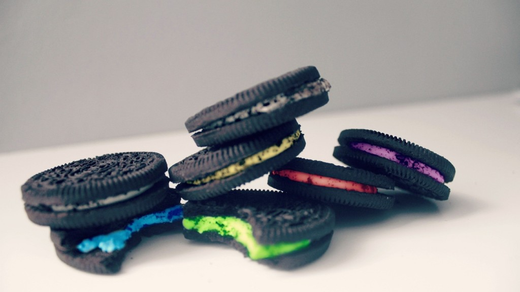 oreos-21334-21871-hd-wallpapers