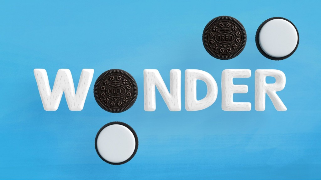 oreos-desktop-wallpaper-50181-51868-hd-wallpapers