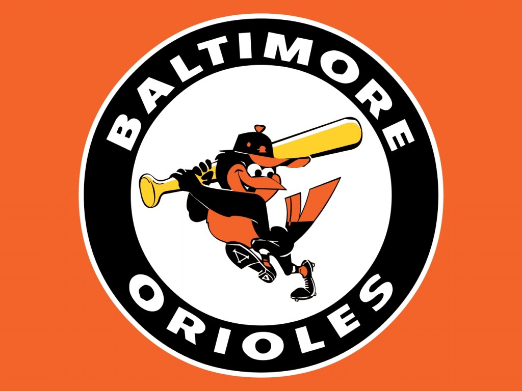 orioles-wallpaper-13534-13946-hd-wallpapers