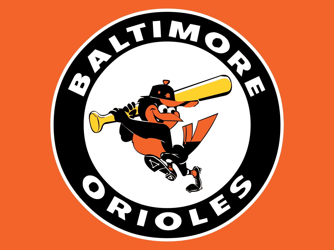 8 Hd Baltimore Orioles Wallpapers Hdwallsource Com HD Wallpapers Download Free Images Wallpaper [1000image.com]