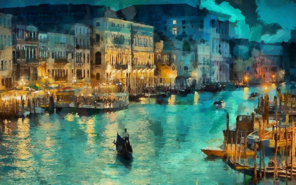 painting-background-42464-43468-hd-wallpapers