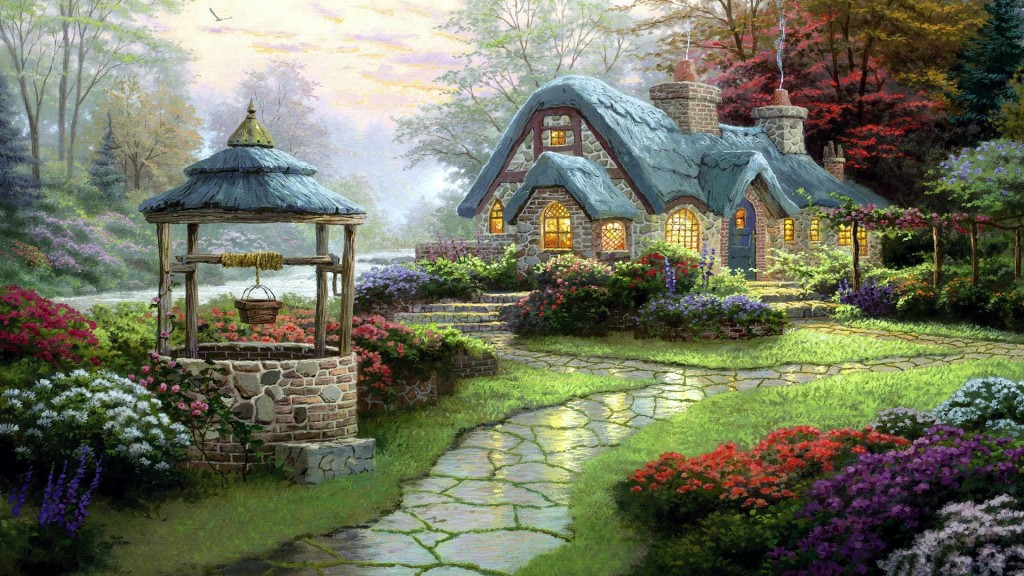 painting-wallpaper-42463-43467-hd-wallpapers