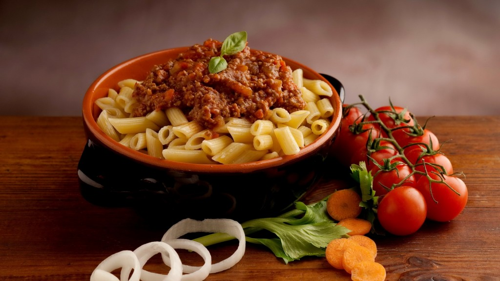 pasta-dish-wallpaper-50268-51956-hd-wallpapers
