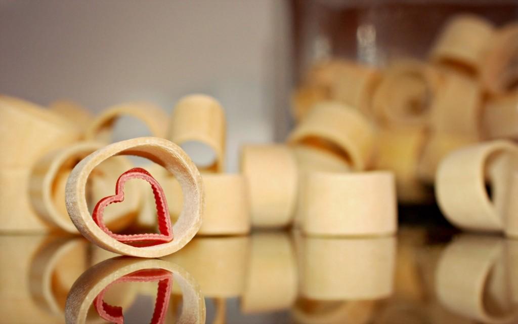 pasta-mood-wallpaper-43596-44656-hd-wallpapers