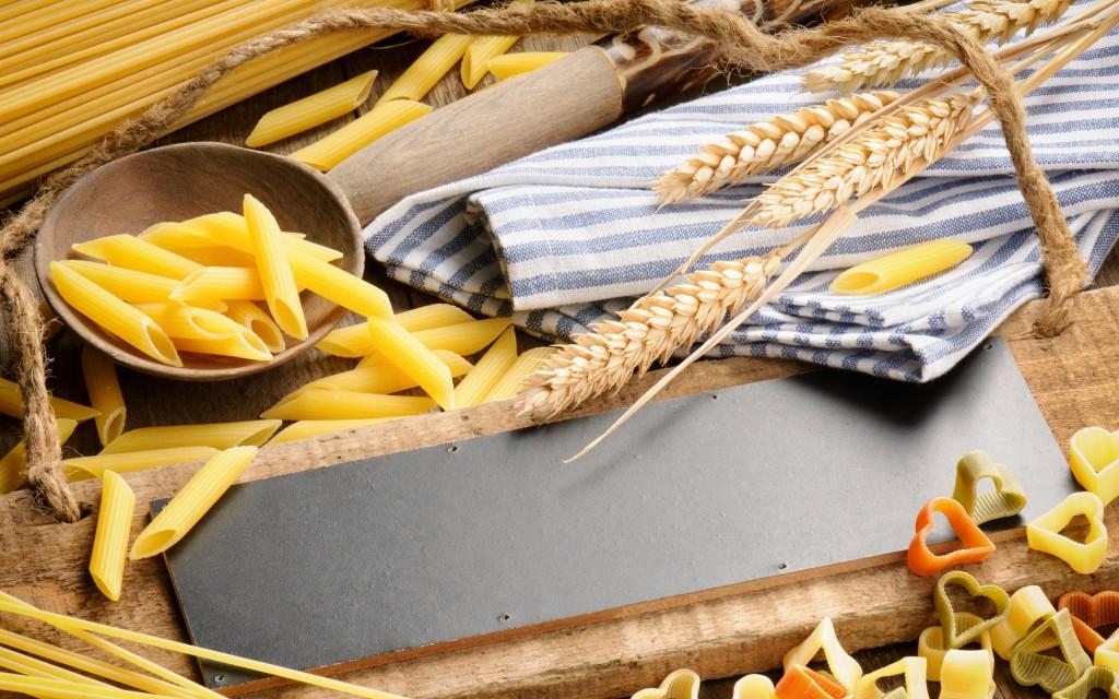 pasta-wallpaper-42725-43736-hd-wallpapers