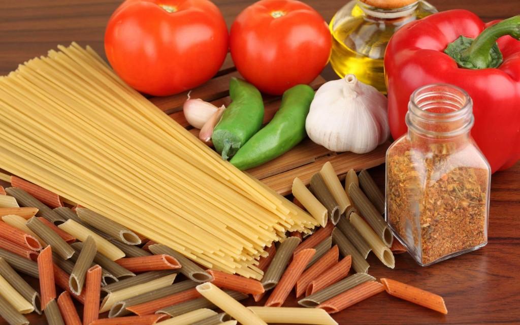 pasta-wallpaper-42733-43744-hd-wallpapers