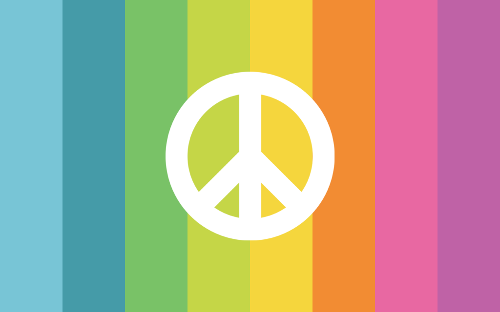 peace-sign-wallpaper-7935-8252-hd-wallpapers.jpg