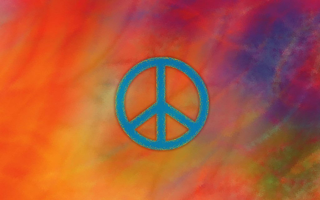 peace-sign-wallpaper-7941-8258-hd-wallpapers