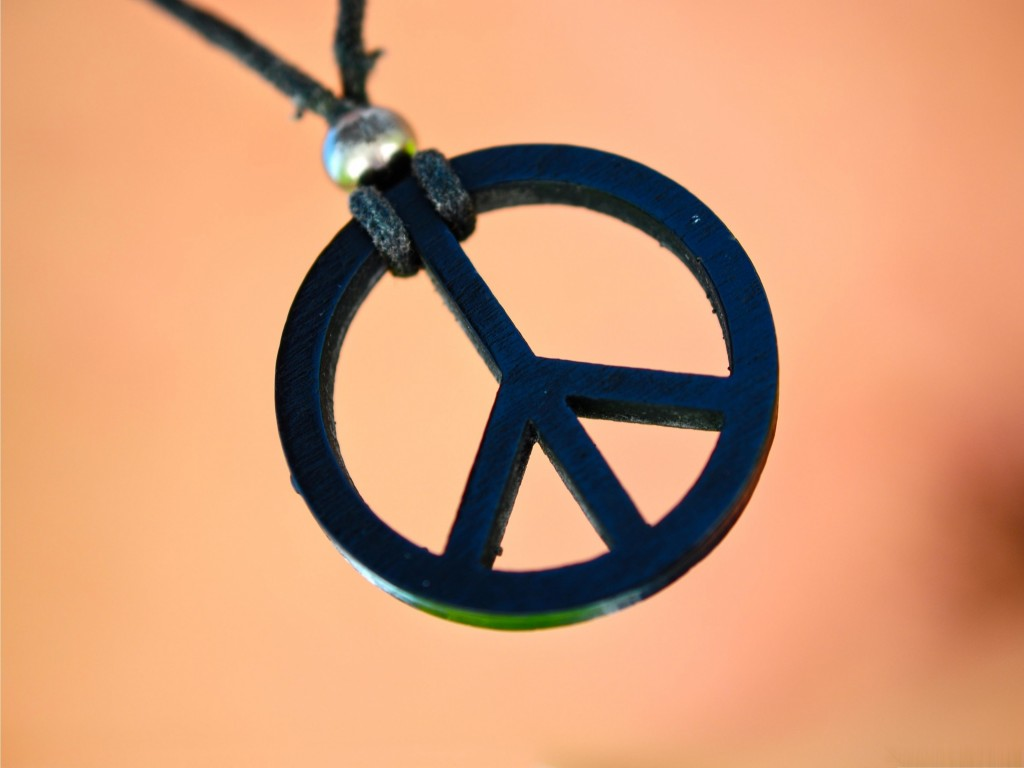 peace-sign-widescreen-wallpaper-50225-51913-hd-wallpapers