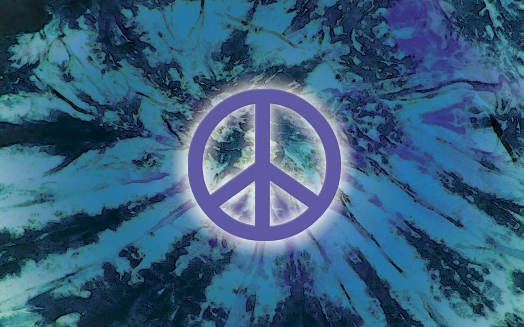 peace-wallpaper-46860-48328-hd-wallpapers
