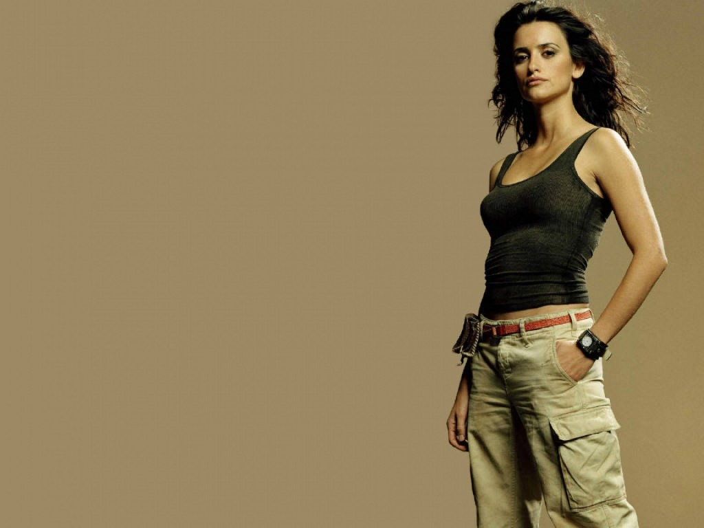 penelope-cruz-25993-26677-hd-wallpapers