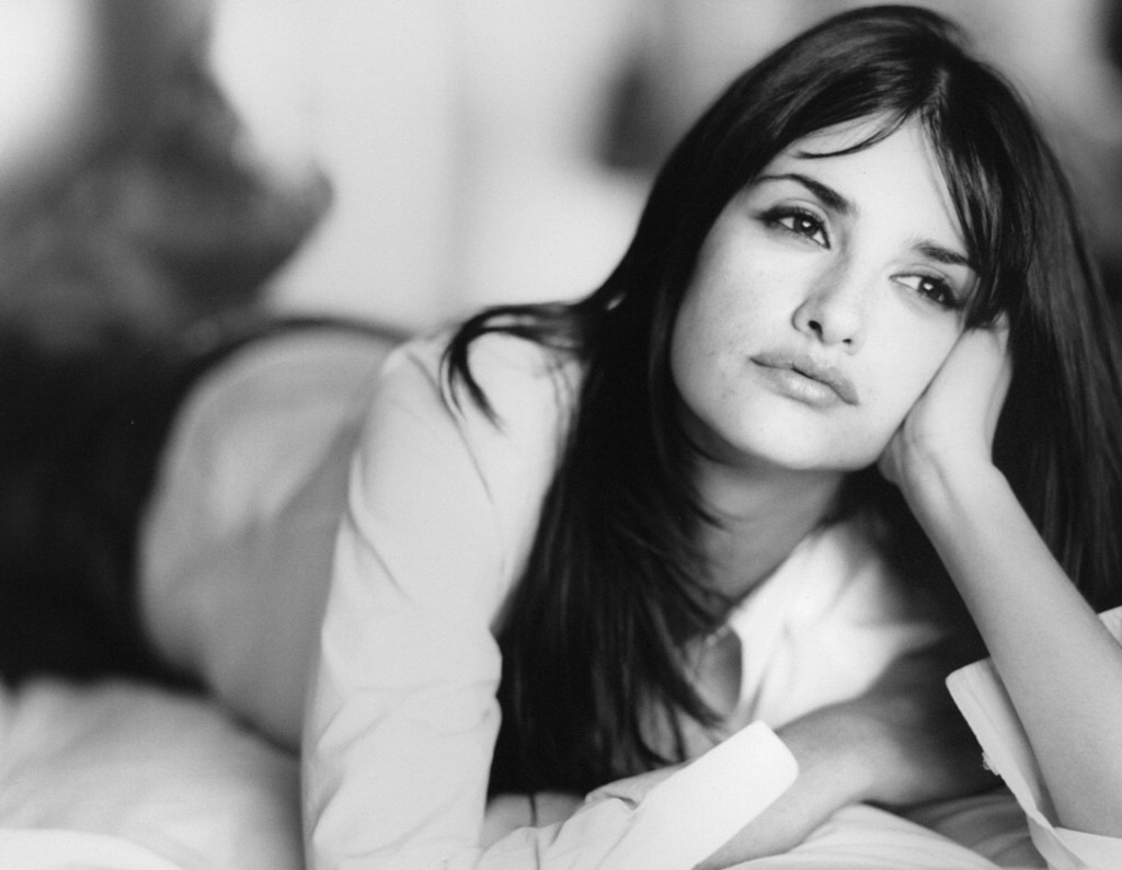 penelope-cruz-pictures-25989-26673-hd-wallpapers